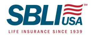 SBLI USA Color Logo (3)