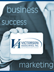 Victorson Associates, Inc. - A Wholesale Brokerage & Financial Services Agency