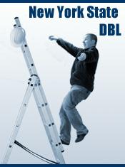 New York State DBL
